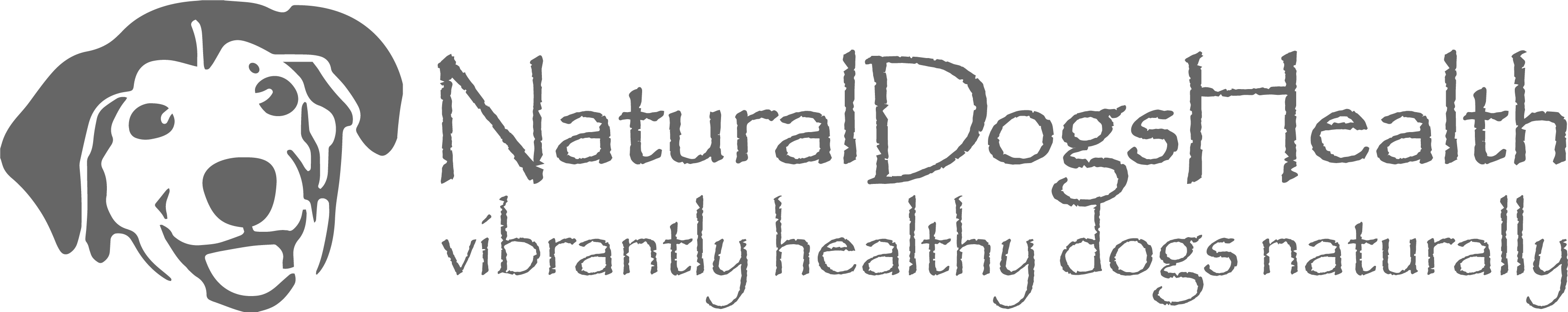 Natural Dogs Health